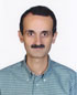 Dr.Ahadi