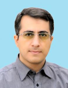 Dr.Razavizadeh