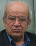 Dr.khademzadeh2