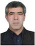 Prof.Fotuhi