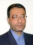 Prof.faraji-Dana2