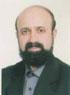 prof.soltanianzadeh