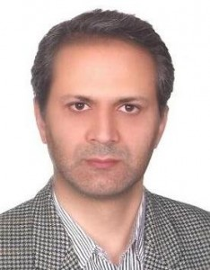 Dr. Fereidunian