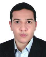 Seyed Mustafa Afzouni