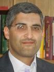 Hamidreza Abutalebi