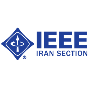 IEEE Iran Section Logo